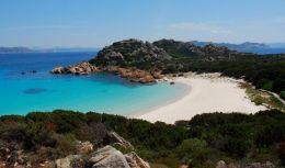 Почивка в Сардиния - дати през 2021 г.
