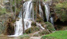 Почивка на планина в Сърбия