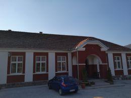 Двудневна екскурзия-Сърбия-Етно Къща Анджела